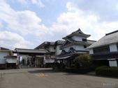 20150208日本鹿兒島宮崎第三天:P1960041.JPG
