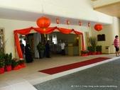 20120129Golden Sands Resort, Batu Ferringghi:P1340425.JPG