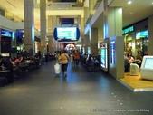 20120130大馬吉隆坡巴比倫:DSCN0892.JPG