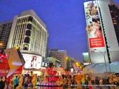 20120130大馬吉隆坡巴比倫:P1340814.JPG