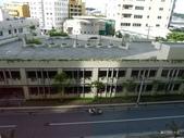 20130819沖繩風雨艷陽第三日:P1720558.jpg