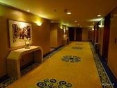 20150315香港君怡酒店KIMBERLEY HOTEL:P1980908.JPG