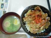 20110713北海道旭川市旭山動物園:DSCN9868.JPG
