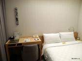 20130817HOTEL TOKYU BIZFORT HANA東急那霸商務休閒飯店:P1710523.JPG