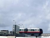 20130819沖繩風雨艷陽第三日:P1720597.jpg