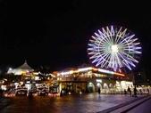 20180101日本沖繩跨年迎新第四天:P2490527.JPG.jpg