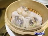 20190705台北潮品集潮州餐廳@神旺大飯店:萬花筒的天空14潮品集.jpg