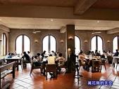 20190719苗栗天空之城景觀餐廳Chateau in the air:萬花筒65新竹.jpg