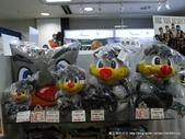 20110716火腿戰激安店買翻天第五日:P1190394.JPG