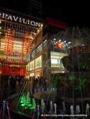 20120130大馬吉隆坡巴比倫:P1340914.JPG