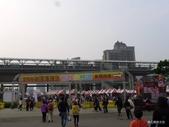 20130224台灣燈會在竹北:P1640902.jpg