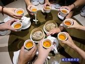 20190705台北潮品集潮州餐廳@神旺大飯店:萬花筒的天空15潮品集.jpg