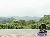 20190719苗栗天空之城景觀餐廳Chateau in the air:萬花筒71新竹.jpg