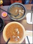 20200321新北新店東悅一碗小羊肉:萬花筒7羊肉.jpg