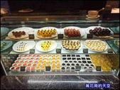 20201017台北SUNNY BUFFET@王朝大酒店:萬花筒14SUNNYBUFFET.jpg