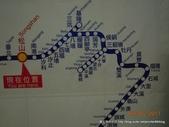 20110609福隆國際沙雕藝術季:DSCN8967.JPG
