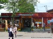 20110713北海道旭川市旭山動物園:P1170151.JPG