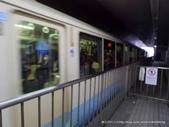 20121119東京遊第六日:P1560294.JPG