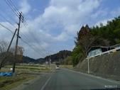 20150208日本鹿兒島宮崎第三天:P1960033.JPG