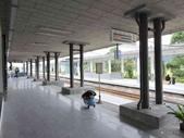 20160114花蓮富里火車站:DSCN6587.JPG