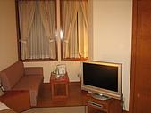 20080813九州自駕遊前二天:IMG_2081.JPG