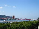 20100118祈福關渡宮淡水夕陽行:IMG_0546.JPG
