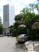 20120129Holiday Inn Resort, Batu Ferringghi:P1340429.JPG
