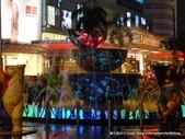 20120130大馬吉隆坡巴比倫:P1340816.JPG