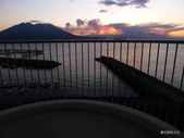 20150210日本鹿兒島第五天:P1970426.JPG