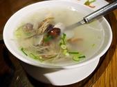 20180113台北KIKI餐廳延吉創始店:P2500034.jpg