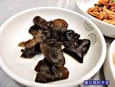 20181022韓國釜山國味雪蟹국미대게海鮮餐廳@機張市場:萬花筒的天空國味4.jpg