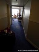 20120129Holiday Inn Resort, Batu Ferringghi:P1070959.JPG