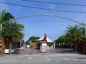 20121030大馬檳城吉隆坡亞航飛行記:P1340509.JPG