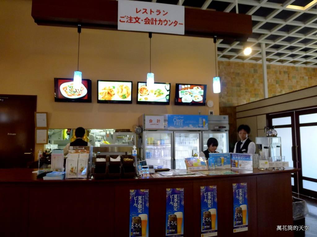 20130821沖繩名護ORION啤酒工廠:P1740426.JPG
