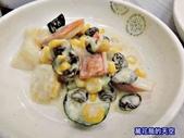 20181022韓國釜山國味雪蟹국미대게海鮮餐廳@機張市場:萬花筒的天空國味6.jpg