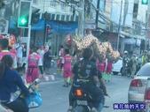 20190204泰國金豬春節遊第五天:萬花筒的天空1297華欣.jpg