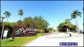 20201201台中公園:萬花筒1台中.jpg