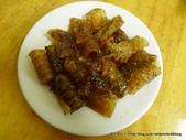 20111203李繼新彊牛肉麵:P1300515.JPG