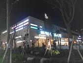 20160220新北林口三井OUTLET:IMG_20160220_215121.jpg