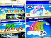 20160619雲林虎尾ii Cake蛋糕毛巾咖啡館:20160619IICAKE.jpg