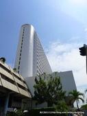 20120129Golden Sands Resort, Batu Ferringghi:P1330058.JPG