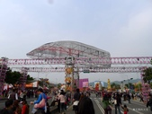 20130224台灣燈會在竹北:P1640905.jpg