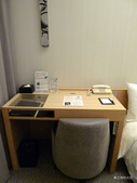 20130817HOTEL TOKYU BIZFORT HANA東急那霸商務休閒飯店:P1710525.JPG