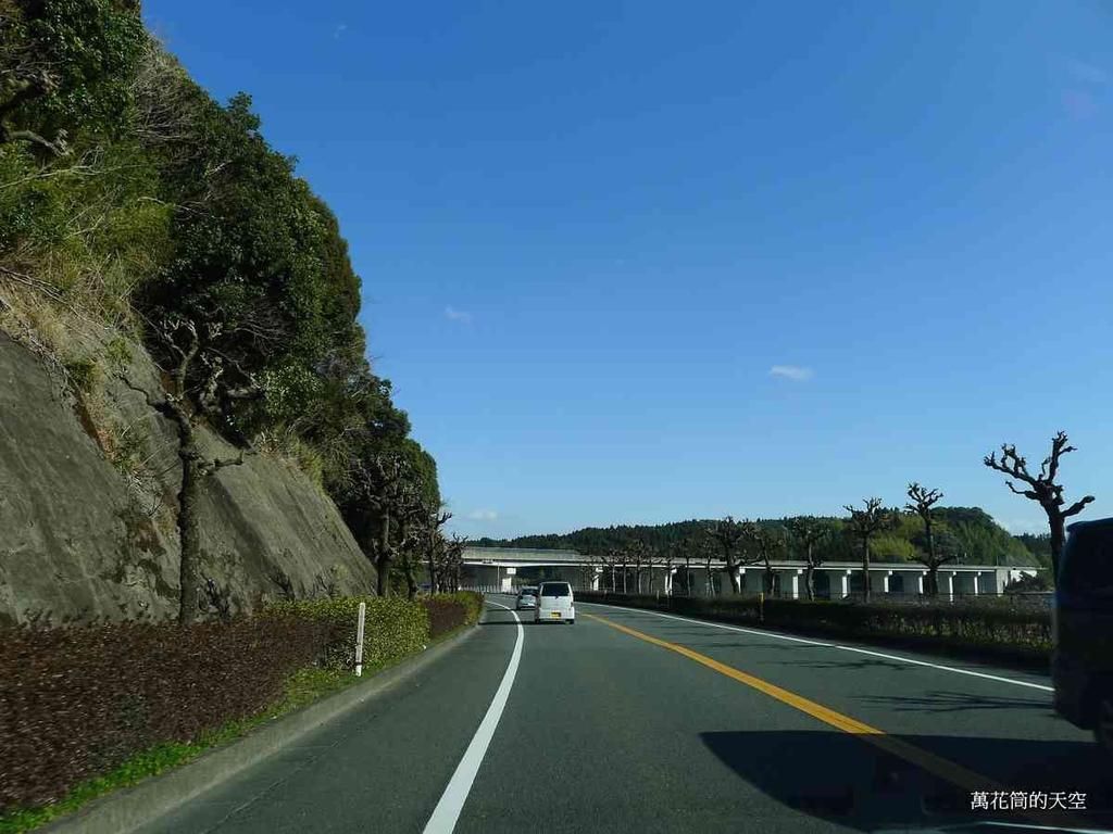 20150208日本鹿兒島宮崎第三天:P1960137.JPG