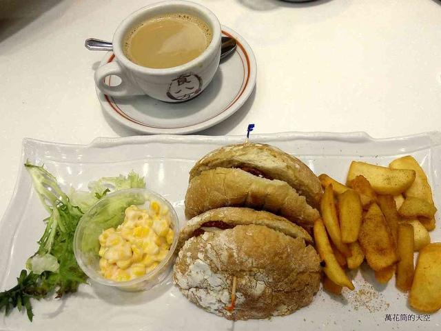 IMG_20150316_152032.jpg - 20150316香港澳門茶餐廳
