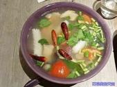 20180504台北NARA Thai Cuisine(SOGO台北忠孝店):萬花筒的天空DSC_1826.JPG台北NARA.jpg