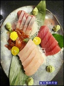 20200805台北大和日本料理:萬花筒10大和.jpg