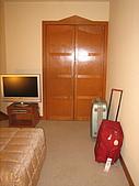 20080813九州自駕遊前二天:IMG_2083.JPG