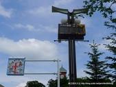 20110713北海道旭川市旭山動物園:P1170195.JPG