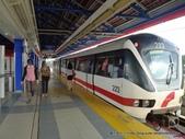 20120201Tropicana City Mall:P1360077.JPG